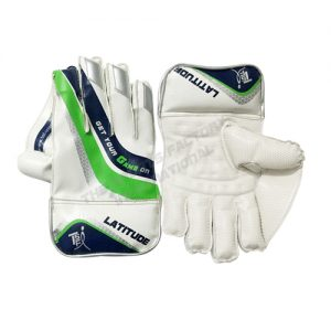 Wicket Kipping Gloves