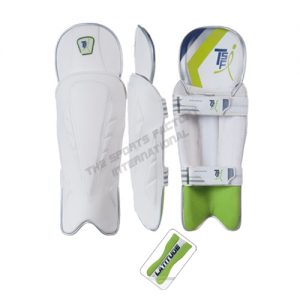 Wicket Keeping Legguards