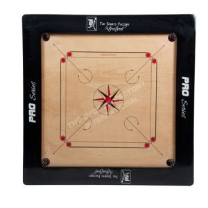 Carrom Board Plywood