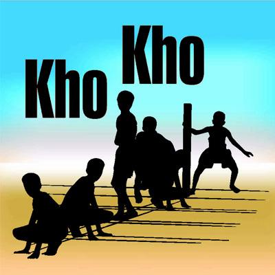 The Sports Factory International Kho Kho Equipment