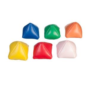 Bean Bags Soft PU