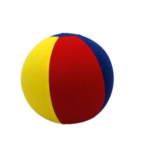 Primary Balls